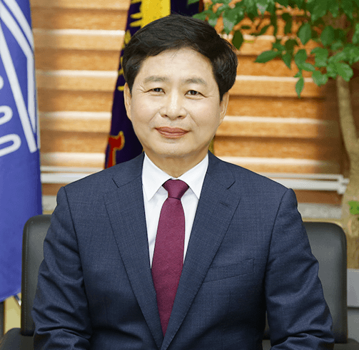 Governor of Education for Jeollanamdo